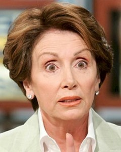 Nancy-Pelosi-Wide-Eyes