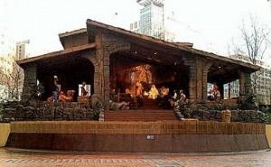 Pittsburgh-Nativity-Christmas-Creche