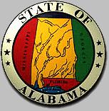 Alabama_state_seal