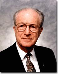 Dr John C Willke