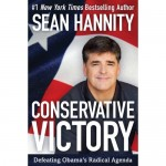 Hannity - Conservative Victory