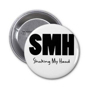 SMH button