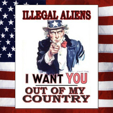 Doj Dilemma So Many Illegal Aliens The Courts Can T
