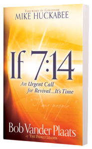 """If 7:14"" book cover"