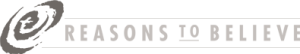 RTB emblem