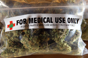 Medical-Cannabis1