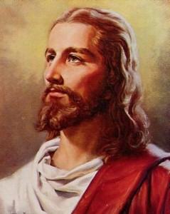 jesus-christ-head(2)