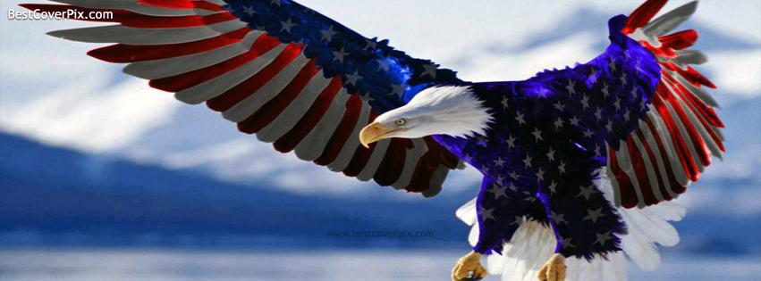 america-eagle-flag-fb-cover