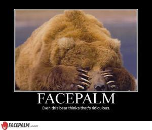 bear-facepalm-13594_w