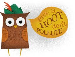 give-a-hoot