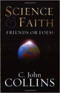 Science & Faith - Friends or Foes