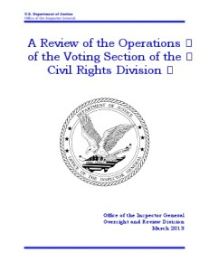 a-review-of-the-operations-of-the-voting-section-of-the-civil-rights-division