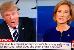 republican-debate-donald-trump-carly-fiorina-quotes-insults