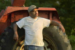 ronnie-armstrong-black-farmer-indiana-070701jpg-e632bb337a6a37a1