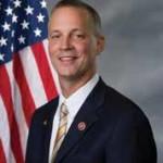 Rep. Curt Clawson (R-FL)