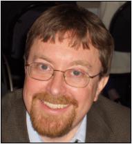 Dr. David W. Snoke, physicist