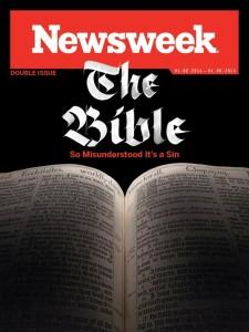 Newsweek-on-the-Bible