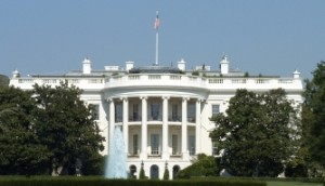 whitehouse-A
