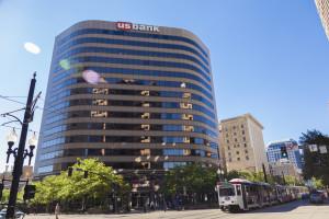 Slc_us_bank_building