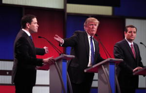 Marco_Rubio_Donald_Trump_Ted_Cruz_GOP_Debate_Detroit_MI