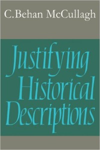 justifying-historical-descriptions - cover 2