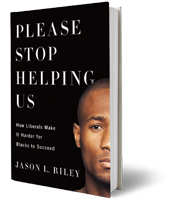 Please Stop Helping Us - books13_1