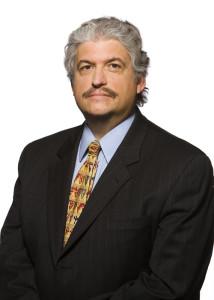 Robert Rector