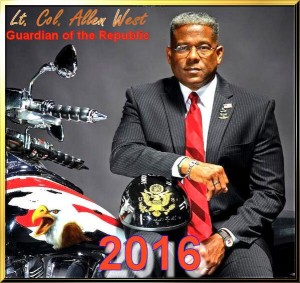 allen-west-guardian-of-the-republic