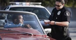 o-LOS-ANGELES-POLICE-CAR-facebook-661x349