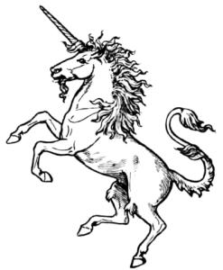 395px-Unicorn.vinycomb1907