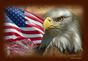 July4_Eagle_flag