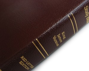 king-james-version-bible-still-useful
