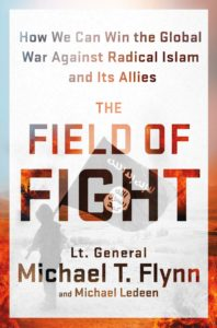 Field-of-Fight-cover-image-198x300