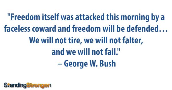 9-11-george-bush-quote