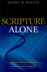 scripture-alone-by-white