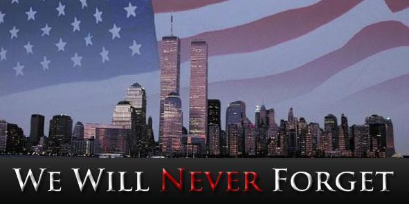we-will-never-forget-9-11