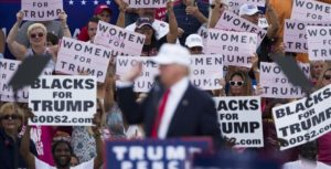 blacks-and-women-for-trump