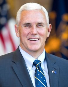 smiling-mike-pence-med-blue-jacket-blue-tie-w-gold-stars