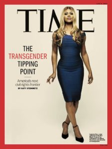 time-transgender-cover
