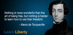 tocqueville-quote-on-freedom