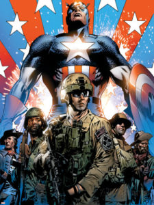 butch-guice-captain-america-theater-of-war-ghosts-of-my-country-no-1-cover-captain-america