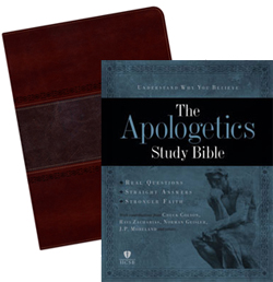 apologetics-study-bible