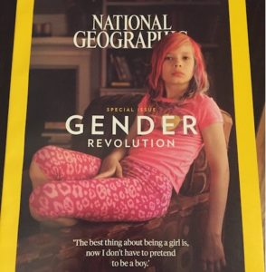 National_Geographic_Transgender_Cover_460_by_470
