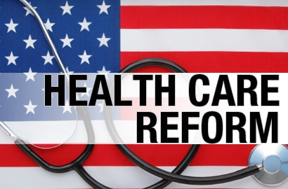 reassessing trump s progress in health reform a view from the right